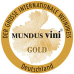 Mundus Vini Germany