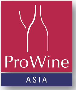 Prowein Asia